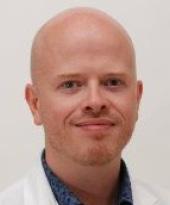 Dr. J. Westerink