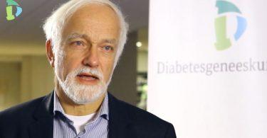 Prof. dr. Guy Rutten