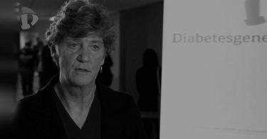 Dr. Nel Geelhoed-Duyvestijn