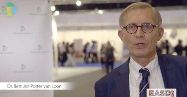 Dr. Bert Jan Potter van Loon
